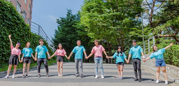 [미래융합대학]명지대학교, '특성화고등졸재직자전형' 수시모집으로 학생 189명 선발