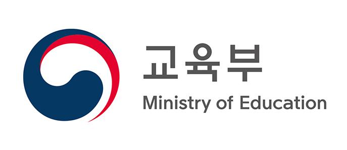 [교육부]고졸취업 활성화 방안 발표