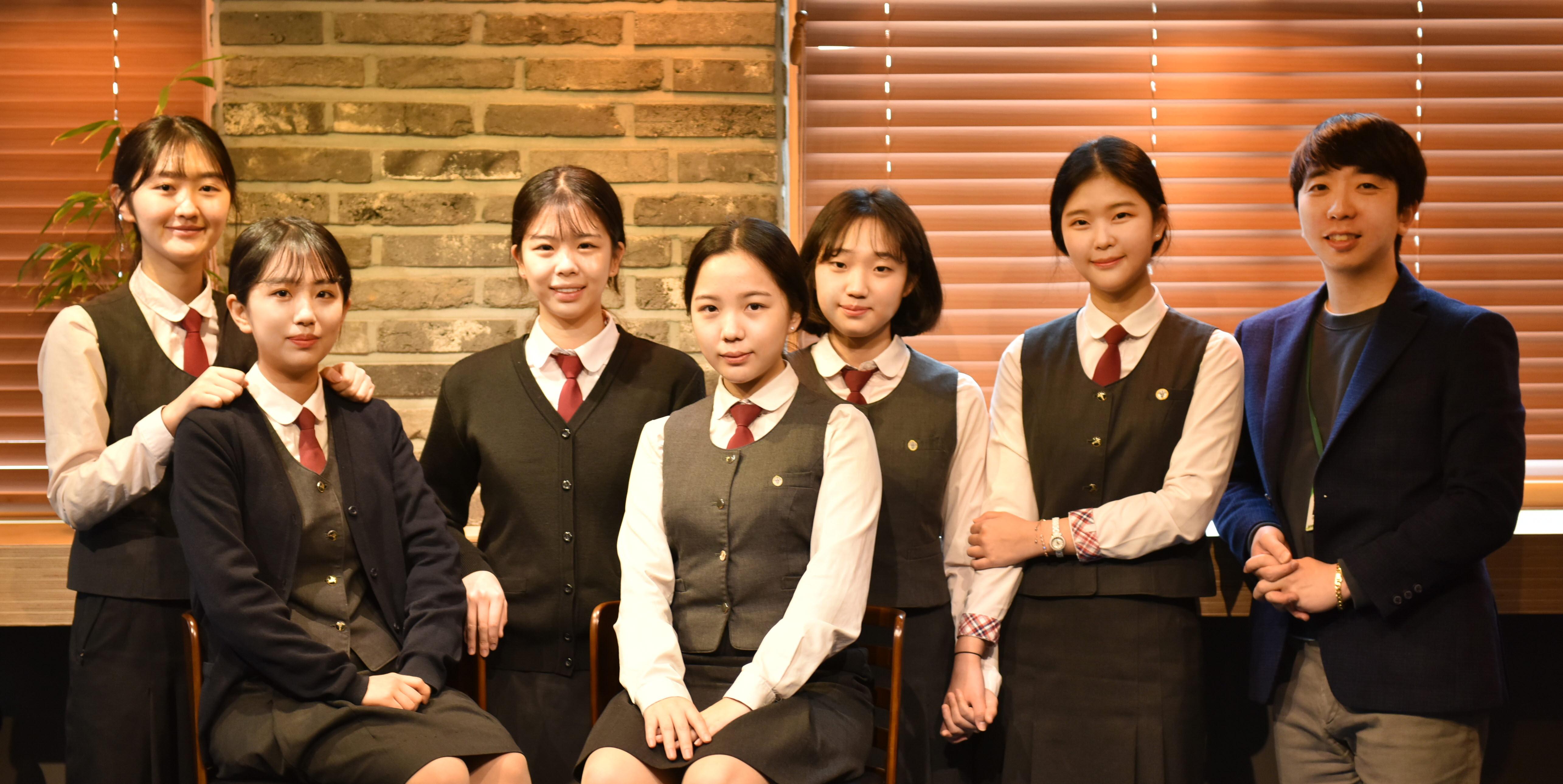 [광주]광주교육청, 광주 직업계고 재학생 18명 지역인재 9급 수습직원(국가직) 공무원 최종 합격