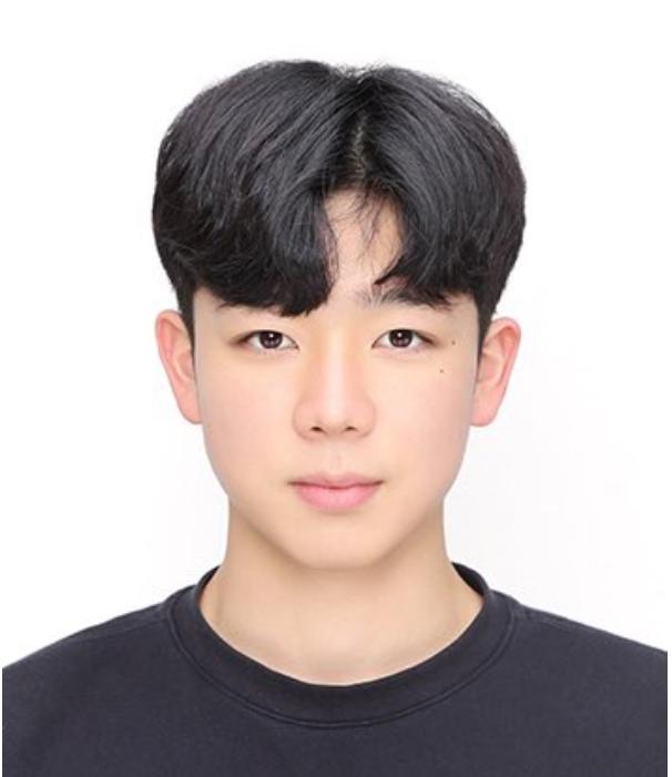 [충청]서산공고, 3학년 롯데케미칼 최종합격