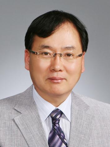 [광주]광주공고 성점용 교사, '2020 올해의 스승상' 수상자로 선정